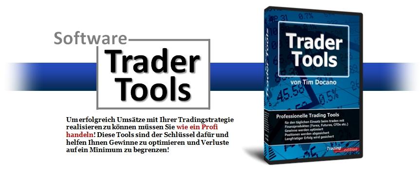 trader tools gratis. Black Bedroom Furniture Sets. Home Design Ideas