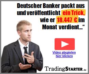 Gesetzliche vorschriften forex trading